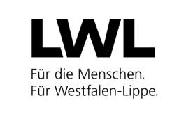 "<span class=""dquo"">»</span>Datenschutzrecht in Betreuungsvereinen«"