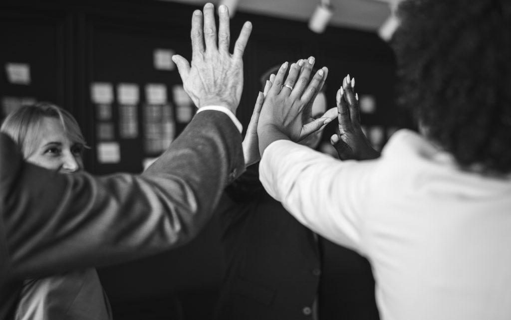 Jahrestreffen für neue Vorstände und die Geschäftsführungen in Paritätischen Mitgliedsorganisationen