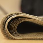 Überblick: Sozialversicherungspflicht bei Zahlungen durch gemeinnützige Träger