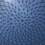 Strukturseminar: vom (Ehrenamts-)Verein zum modernen Sozialunternehmen